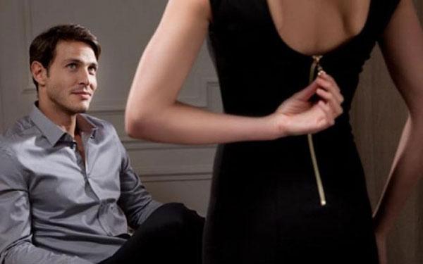 Dấu hiệu nhận biết đàn ông ngoại tình qua biểu hiện thường ngày