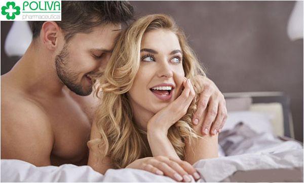 Dấu hiệu nhận biết phụ nữ dễ dãi