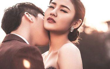 Tâm lý đàn ông ngoại tình, cặp bồ, có phải vì họ chán vợ
