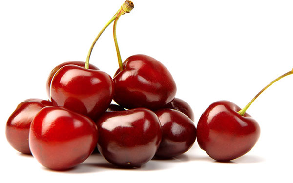 10 thực phẩm bổ sung estrogen 1 cách tự nhiên nhất