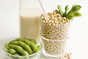 Ăn gì để tăng nội tiết tố nữ nhanh có thai, phòng tránh vô sinh