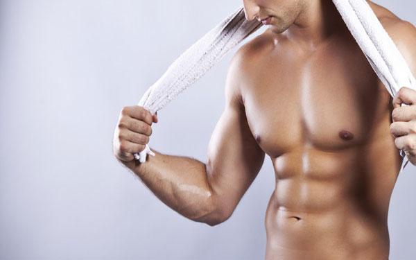 Thức ăn tốt cho đàn ông yếu sinh lý