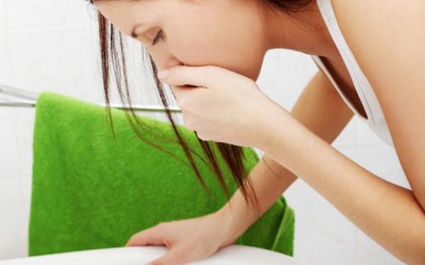 Lần lượt 5 dấu hiệu có thai sớm nhất nhận biết thụ thai thành công