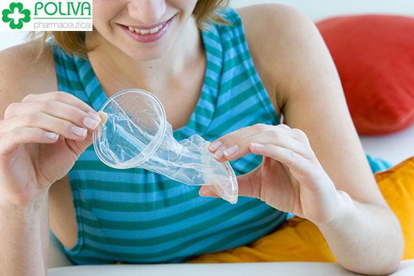Khám phá những điều ít biết về cao su cho nữ