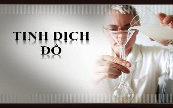 cac-chi-so-tinh-dich-do-nhu-the-nao-la-binh-thuong