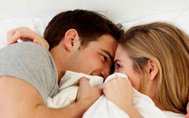 Quan hệ bằng miệng có tốt không?