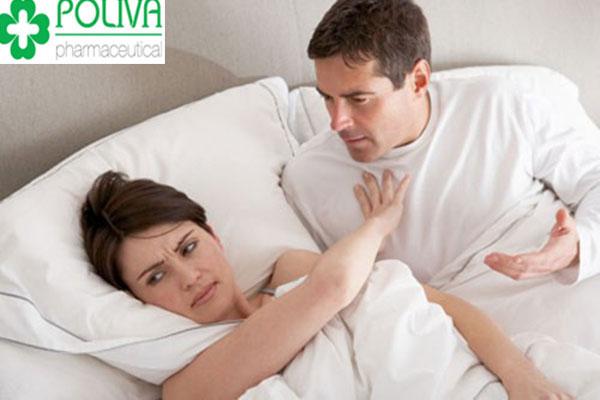 Phụ nữ chán chồng không nên bỏ qua những phương pháp này