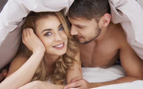 Triệt sản nam và những điều cần biết