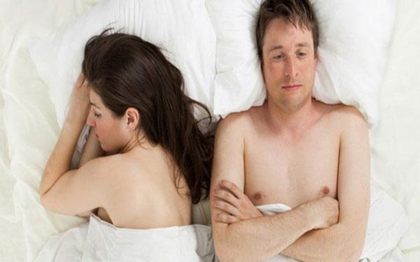Những điều cần biết về rối loạn khoái cảm ở nữ giới