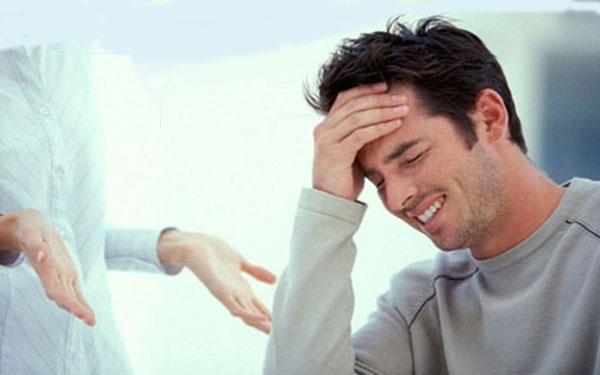 Phân biệt thuốc cường dương và thuốc kích dục