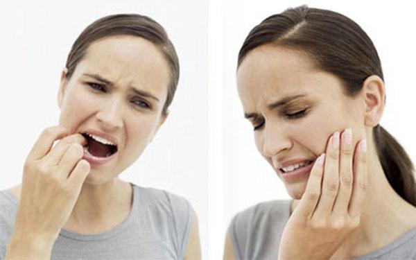 Bệnh quai bị có thể biến chứng gây vô sinh ở nam và nữ