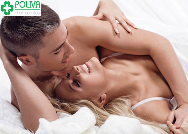 Chuyện yêu chiếm khoảng 117 ngày trong suốt cuộc đời con người