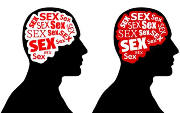 Loạn dâm điều trị ngay chớ có coi thường