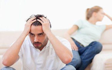 Mãn dục sớm ở nam giới tuổi 40, 50 và bí quyết hoàn xuân sung mãn