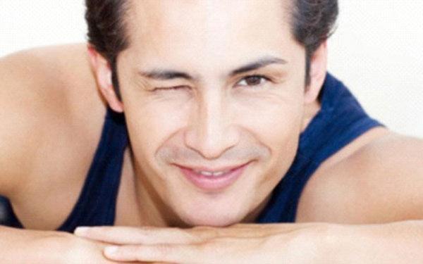 """6 lý do khiến đàn ông thích """"yêu"""" bằng miệng"""