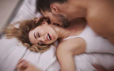 Dạo đầu đầy đủ mà quan hệ vẫn đau là vì sao?