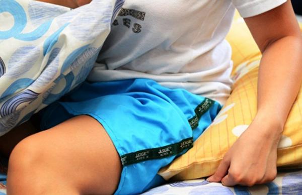 Bệnh mộng tinh là gì? Mộng tinh ở nam giới có phải yếu sinh lý không?
