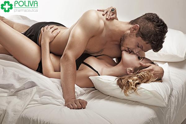 Que cấy tránh thai là biện pháp an toàn cho các cặp đôi không muốn dính bầu ngoài ý muốn.
