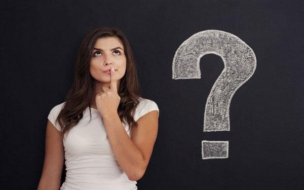 Thắc mắc: Phụ nữ đạt khoái cảm trong bao lâu?