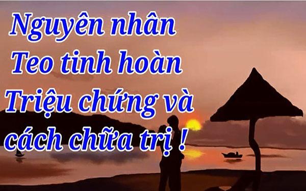 giat-minh-voi-nhung-he-luy-tu-benh-teo-tinh-hoan-4