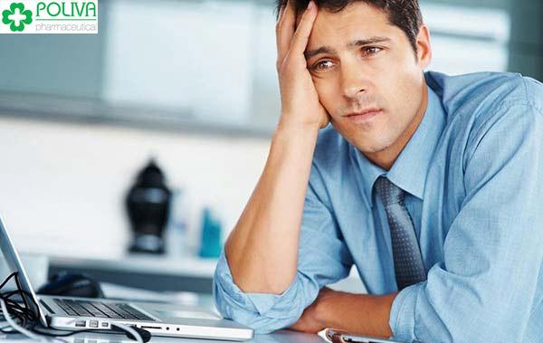 Phương pháp ODC được chia thành nhiều giai đoạn, bài tập phù hợp với mọi tình trạng bệnh