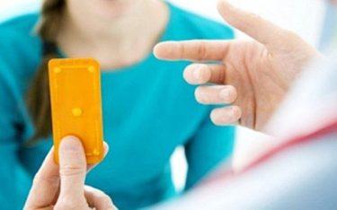 Uống thuốc tránh thai khẩn cấp rồi quan hệ tiếp có thai không?