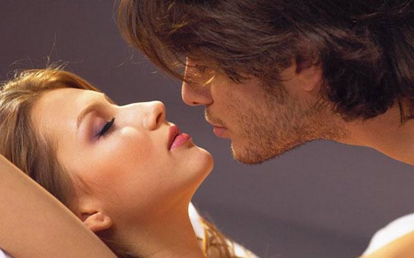 5 điều mà phụ nữ sau khi lên đỉnh muốn người tình làm cho họ
