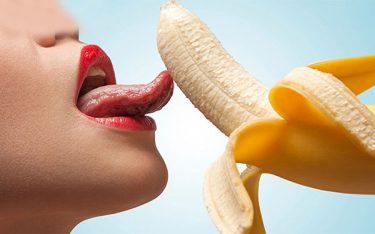 Cách dụ bạn gái quan hệ bằng miệng thành công ngay khi thử