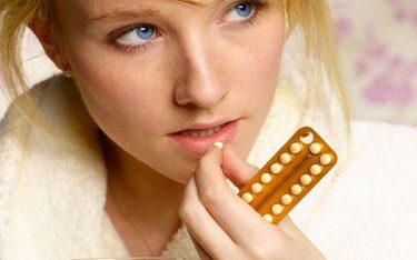 Cách uống thuốc ngừa thai đúng giúp tránh thai hiệu quả 100%