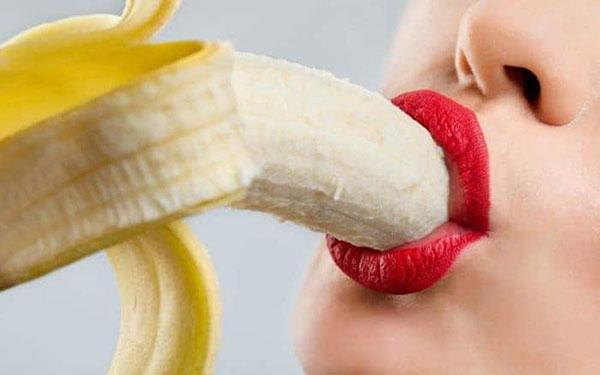 Vợ không thích quan hệ bằng miệng có phải không có ham muốn?