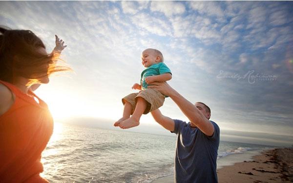 11 thay đổi tâm lý phụ nữ mang thai, chồng cần biết
