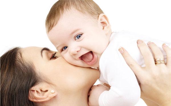 13 thay đổi cơ thể khi mang thai phụ nữ nào cũng phải trải qua
