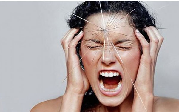 5 dấu hiệu trầm cảm sau sinh phát hiện sớm nhất