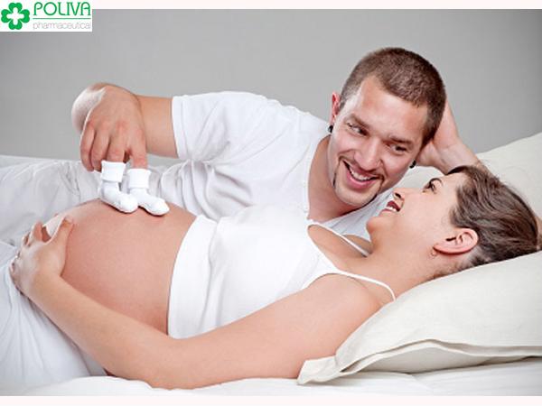 co-nen-quan-he-khi-mang-thai-3