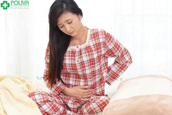 Yêu sau sinh không cảm giác sướng, chỉ đau là tâm lý chung của nhiều phụ nữ