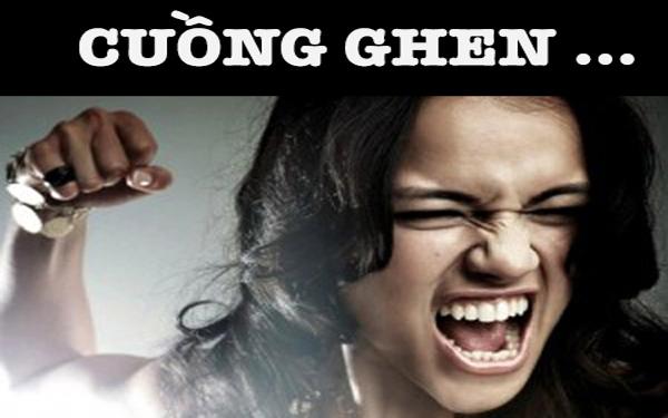 Ghen-thong-minh-va-cuong-ghen