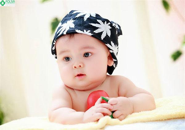 Chờ con ngày ra đời khỏe mạnh là cả quá trình mẹ bầu phải trải qua mọi thay đổi từ cơ thể, tâm lý