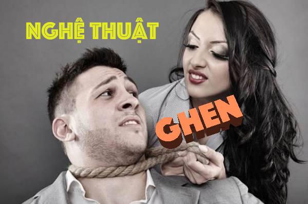danh-ghen