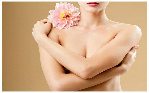 Đau ngực khi mang thai – chuyện NHỎ hóa TO nếu không cảnh giác