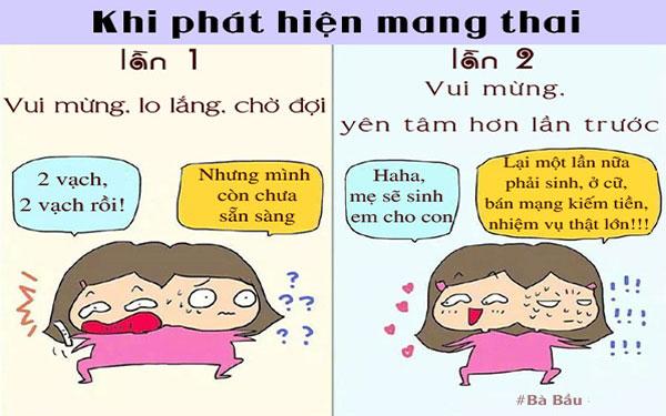 hai-huoc-khac-troi-khac-vuc-giua-mang-thai-lan-dau-va-lan-hai-1