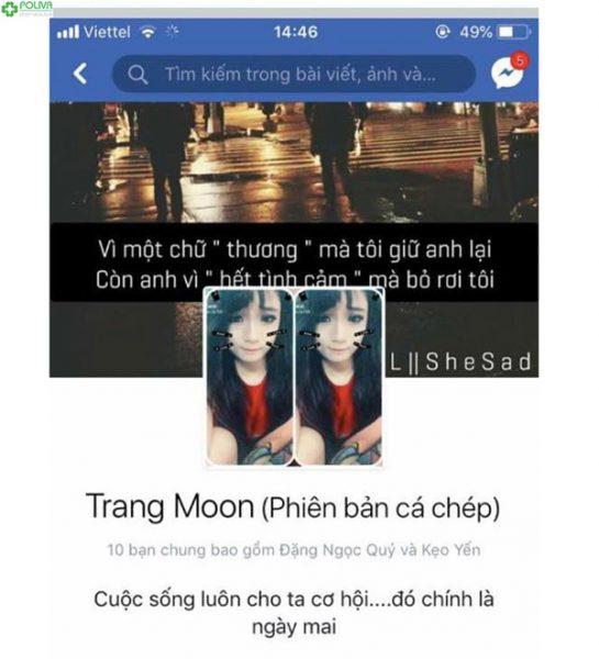 cuop-chong-cua-ban-than