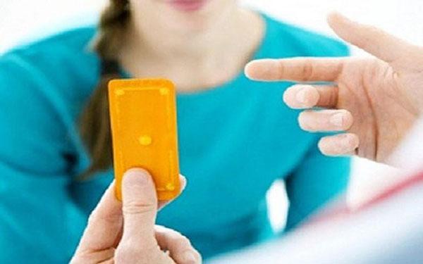 Dùng thuốc tránh thai khẩn cấp thế nào để an toàn hiệu nghiệm nhất?