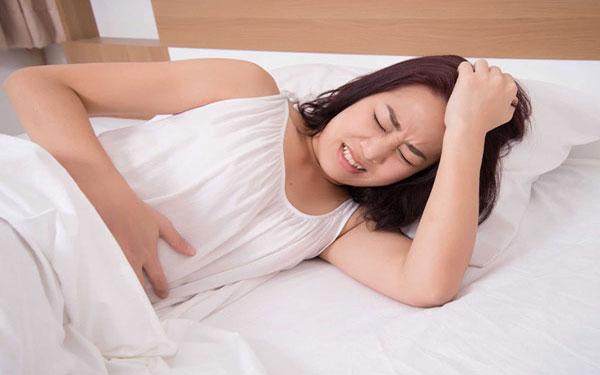 Xử lý thai lưu 7 tuần như thế nào an toàn cho cả mẹ và con?