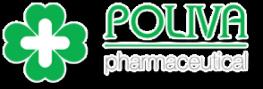 cropped-logo-poliva-1.png