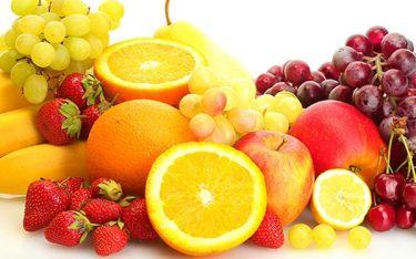 Những thực phẩm giúp bạn giải tỏa nỗi lo ăn gì bổ phổi