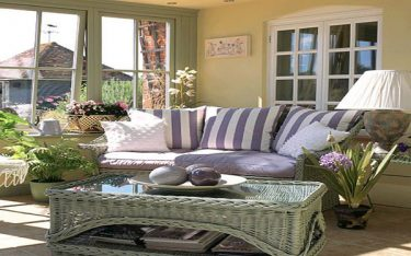 """""""Biến hóa"""" với các món đồ trang trí nhà cửa đẹp mỹ mãn"""