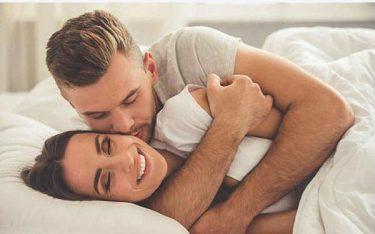 5 cách làm con gái sướng giúp cuộc yêu thăng hoa
