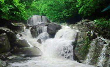 5 địa diểm du lịch gần Hà Nội không thể bỏ qua
