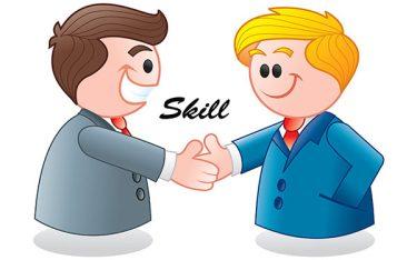 7 kỹ năng giao tiếp cơ bản – Thành công đến từ những điều đơn giản