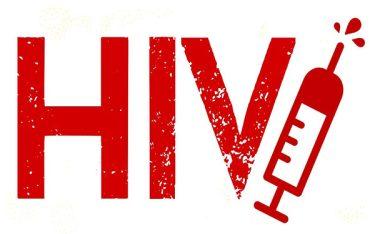 CẢNH BÁO: 12 Dấu hiệu nhiễm HIV thường gặp ít ai ngờ đến
